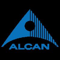 Alcan S
