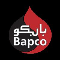 BAPCO S