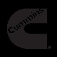 Cummins S