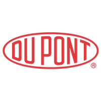 DuPont S