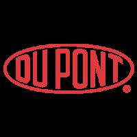 DuPont S