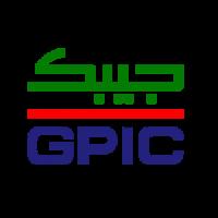 GPIC S