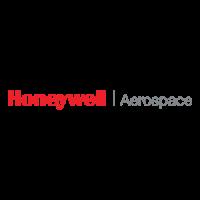 HoneywellAero S