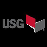 USG S